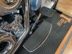 2007 Harley-Davidson Softail for sale 201093784