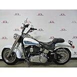 2007 Harley-Davidson Softail for sale 201097446