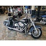 2007 Harley-Davidson Softail for sale 201101671