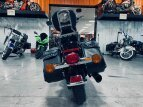2007 Harley-Davidson Softail for sale 201114660