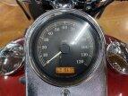 2007 Harley-Davidson Softail for sale 201115403