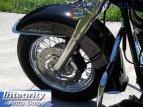 2007 Harley-Davidson Softail for sale 201119136