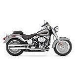 2007 Harley-Davidson Softail for sale 201123200