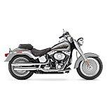 2007 Harley-Davidson Softail for sale 201151933
