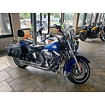 2007 Harley-Davidson Softail for sale 201154269