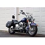 2007 Harley-Davidson Softail for sale 201157473
