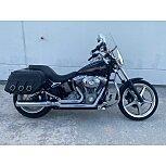 2007 Harley-Davidson Softail for sale 201162100