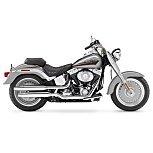2007 Harley-Davidson Softail for sale 201164359