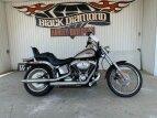 2007 Harley-Davidson Softail for sale 201164525