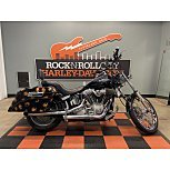 2007 Harley-Davidson Softail for sale 201169440