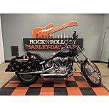 2007 Harley-Davidson Softail for sale 201169462