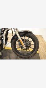 2007 Harley-Davidson Sportster for sale 200491172