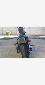 2007 Harley-Davidson Sportster for sale 200583900