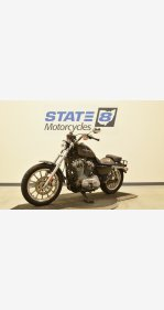 2007 Harley-Davidson Sportster for sale 200628230