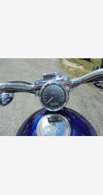 2007 Harley-Davidson Sportster for sale 200631463