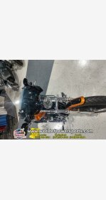 2007 Harley-Davidson Sportster for sale 200637461
