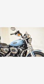 2007 Harley-Davidson Sportster for sale 200660335