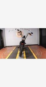 2007 Harley-Davidson Sportster for sale 200782026