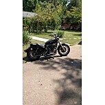 2007 Harley-Davidson Sportster for sale 200791855