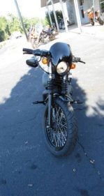2007 Harley-Davidson Sportster for sale 200810248