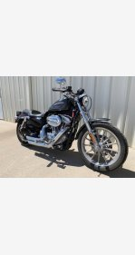2007 Harley-Davidson Sportster for sale 200840170