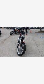 2007 Harley-Davidson Sportster for sale 200859707