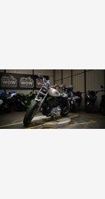 2007 Harley-Davidson Sportster for sale 200873478