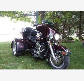 2007 Harley-Davidson Sportster for sale 200914075