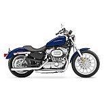 2007 Harley-Davidson Sportster for sale 200926162