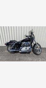 2007 Harley-Davidson Sportster for sale 200949586