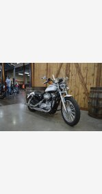 2007 Harley-Davidson Sportster for sale 200972322