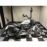 2007 Harley-Davidson Sportster for sale 201098705