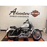 2007 Harley-Davidson Sportster for sale 201152584