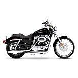 2007 Harley-Davidson Sportster for sale 201175347