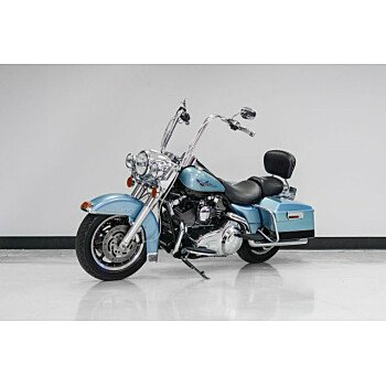 2007 Harley-Davidson Touring for sale 200652779
