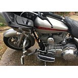 2007 Harley-Davidson Touring for sale 200570957