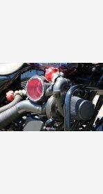 2007 Harley-Davidson Touring for sale 200593230