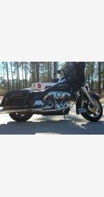 2007 Harley-Davidson Touring for sale 200615877