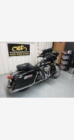 2007 Harley-Davidson Touring for sale 200633713