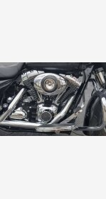2007 Harley-Davidson Touring for sale 200645555