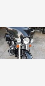 2007 Harley-Davidson Touring for sale 200646446