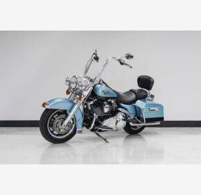 2007 Harley-Davidson Touring for sale 200652779