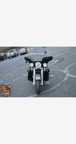 2007 Harley-Davidson Touring for sale 200656015