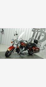 2007 Harley-Davidson Touring for sale 200660606