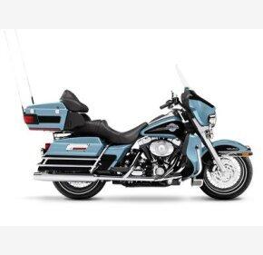 2007 Harley-Davidson Touring for sale 200668591