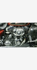 2007 Harley-Davidson Touring for sale 200670727