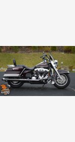 2007 Harley-Davidson Touring for sale 200681943
