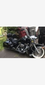2007 Harley-Davidson Touring for sale 200689612