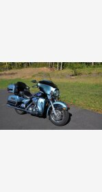 2007 Harley-Davidson Touring for sale 200691717