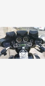 2007 Harley-Davidson Touring for sale 200695535